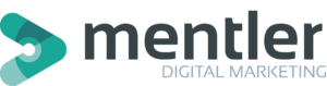 mentler digital marketing
